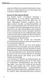 1-2010: Stadig mer union, Lisboatraktaten og EUs utvikling - Nei til EU - Page 7