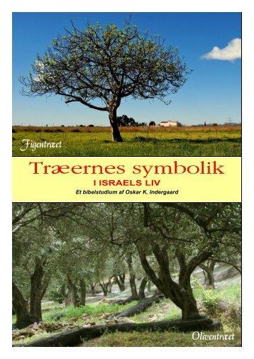 Træernes symbolik - Home