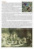 Træernes symbolik - Home - Page 4