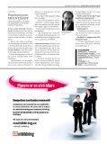 8/2009: Projektverktyg - CIO Sweden - IDG.se - Page 2