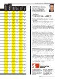 8/2009: Projektverktyg - CIO Sweden - IDG.se - Page 4