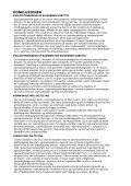 Specialklasserne ved Skanderup-Hjarup Forbundsskole - Page 2