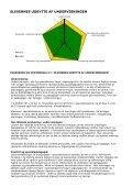 Specialklasserne ved Skanderup-Hjarup Forbundsskole - Page 3