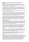 Specialklasserne ved Skanderup-Hjarup Forbundsskole - Page 6