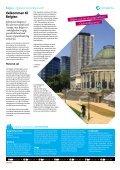Holland & Belgien - Dansk Fri Ferie - Page 2