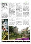Holland & Belgien - Dansk Fri Ferie - Page 4