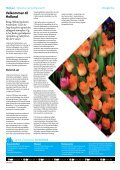 Holland & Belgien - Dansk Fri Ferie - Page 5