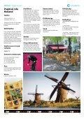 Holland & Belgien - Dansk Fri Ferie - Page 6