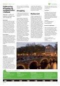 Holland & Belgien - Dansk Fri Ferie - Page 7