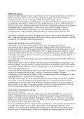 2004 Formandens beretning - Landsforeningen for bygnings- og ... - Page 2