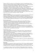 2004 Formandens beretning - Landsforeningen for bygnings- og ... - Page 3