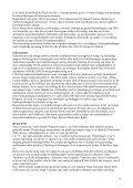 2004 Formandens beretning - Landsforeningen for bygnings- og ... - Page 4