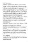 2004 Formandens beretning - Landsforeningen for bygnings- og ... - Page 5
