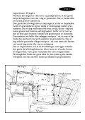En guide til en gåtur på Løgumkloster Kirkegård - Page 3