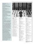 Maj 2005 Liahona - Jesu Kristi Kirke af Sidste Dages Hellige - Page 5