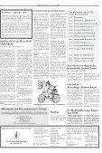 2006 april side 1-13 - Christianshavneren - Page 2