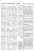 2006 april side 1-13 - Christianshavneren - Page 3