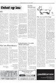 2006 april side 1-13 - Christianshavneren - Page 4