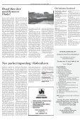 2006 april side 1-13 - Christianshavneren - Page 5