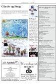 2006 april side 1-13 - Christianshavneren - Page 7