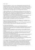 Notat om Lissabon-traktaten Af Rune Lund Intro, der ... - Enhedslisten - Page 2