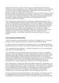 Notat om Lissabon-traktaten Af Rune Lund Intro, der ... - Enhedslisten - Page 3