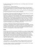 Notat om Lissabon-traktaten Af Rune Lund Intro, der ... - Enhedslisten - Page 4
