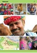 Indiens juvel - Jysk Rejsebureau - Page 2