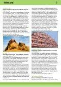 Indiens juvel - Jysk Rejsebureau - Page 5