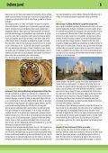 Indiens juvel - Jysk Rejsebureau - Page 6