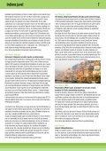 Indiens juvel - Jysk Rejsebureau - Page 7