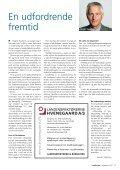 SEPTEMBEr - LandboSyd - Page 3