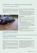 SEPTEMBEr - LandboSyd - Page 5