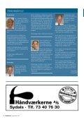 SEPTEMBEr - LandboSyd - Page 6