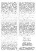 VAISNAVA-FORHOLD - ISKCON Danmark - Page 5