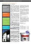 Структурные фасадные штукатурки.pdf - от Caparol - Page 4
