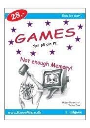 Games - spil på din PC.pdf