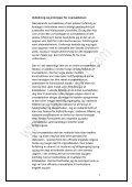 den polske Forfatning - Page 2