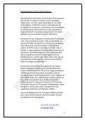 den polske Forfatning - Page 4