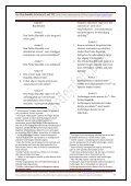 den polske Forfatning - Page 6