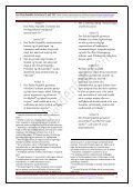 den polske Forfatning - Page 7