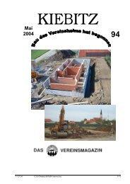 k94-internet.pdf - DJK SV Oberndorf
