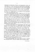 Eifsabeth Stur - Seite 2