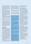 Det vigtigste er at bryde smittekæden - Elbo - Page 3