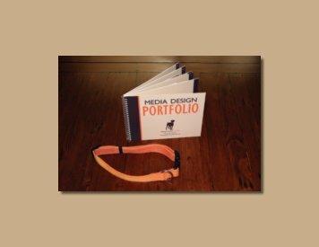 Guida Portfolio - Victoria Torf ART!