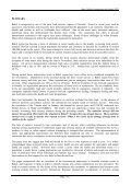 read the guidelines and recommandations for nutritional reporting in ... - Page 2