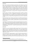 read the guidelines and recommandations for nutritional reporting in ... - Page 4