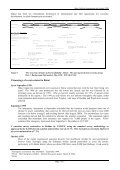 read the guidelines and recommandations for nutritional reporting in ... - Page 5