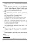 read the guidelines and recommandations for nutritional reporting in ... - Page 6