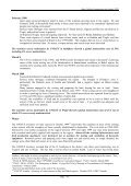 read the guidelines and recommandations for nutritional reporting in ... - Page 7